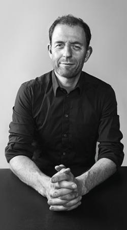 Andreas Höfer