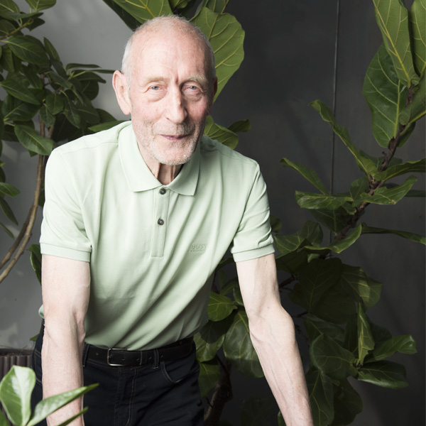 Willi Höfer