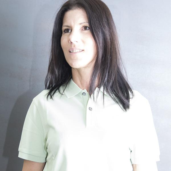Sandra Lenz