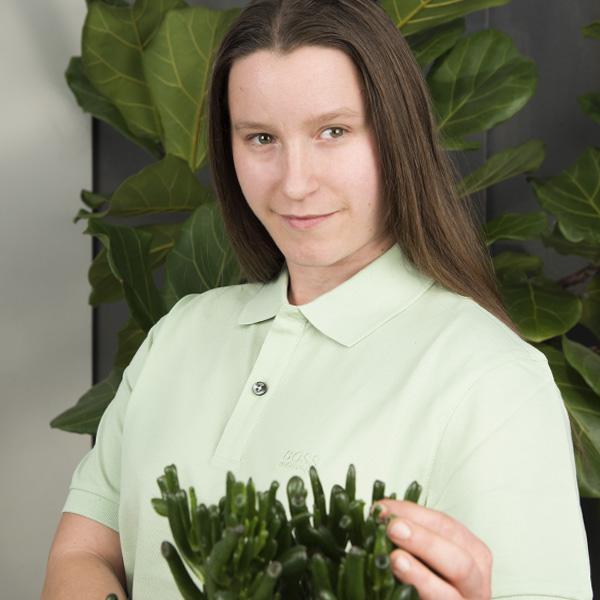 Jessica Zimmermann